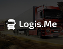 Logis.Me website