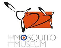 The Mosquito Museum