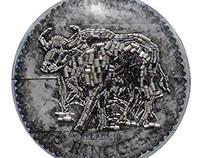 Seladang Coin