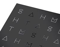 Smatsh - Global Branding
