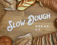 Slow Dough Bread Co.