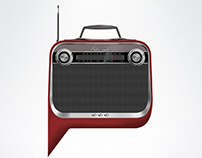BARCELONA FM