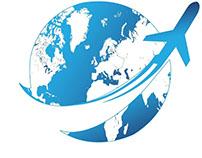 Logo Design for Immigrationxperts