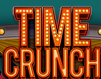 VSP Time Crunch Game