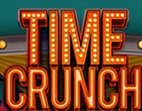 VSP Time Crunch Game