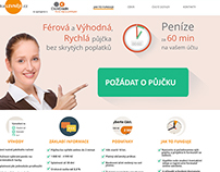 DRAFTS of loan goal web