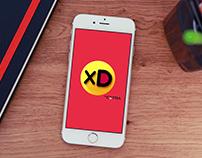 XD - Infoglobo