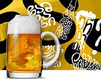 Attributes of Beer