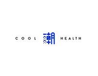 Identity|Cool Heath limited 潮健康新傳媒
