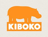 Kiboko Website