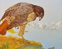 Avian Fables 3