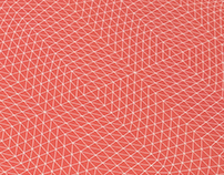 Tessellate — Notebooks