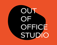 OUT OF OFFICE STUDIO