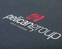 PelicanGroup