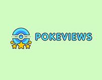 Pokeviews