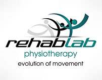 Rehab Lab Physio Clinic - SEE MORE