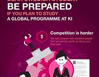 2 KI Infographics