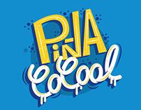 Piña CoCool