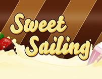 Sweet Sailing!