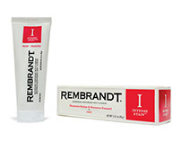 Rembrandt Product Realization