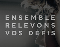 CPS // programmation automne 2015