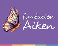 Fundación Aikén