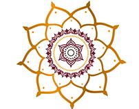 Mandalas Logo