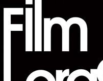 FilmForge
