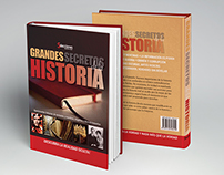Grandes Secretos de la Historia | Reader's Digest