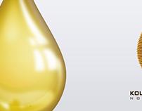 KOUPKAS Filter & Oil