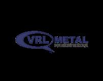 VRL Metal