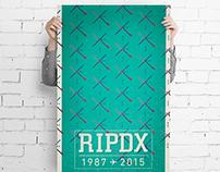 RIPDX
