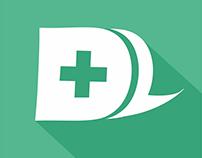 Dawailelo Mobile App