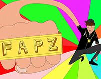 FAPZ_Episode 01