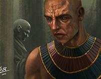 Tuthmoses