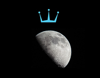 Full Moons Calendar 2016