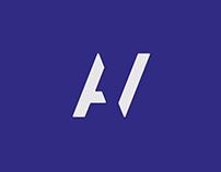 Albergaria-a-Velha | City Identity Propose
