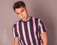 Men- New icon Models