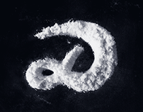 Dope App - Concept