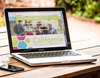 EduConnect | Design for Social Innovation