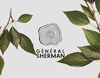 Général Sherman