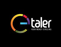 eTaler iOS App