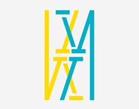 KIRIAZI - Rebranding