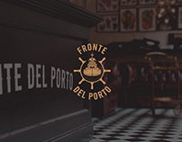 FRONTE DEL PORTO TATTOO / LOGO_WEBSITE