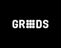 GRIIIDS