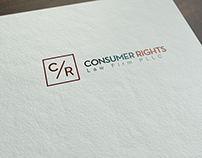 Consumer Right Law Firm