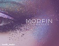 Morfin Cosmetics