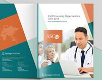 ASCO Brochure