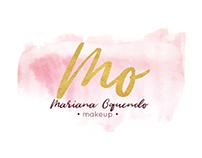 Mariana Oquendo Makeup
