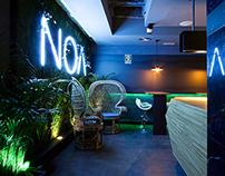 Restaurante NOA